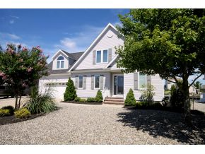 Property for Rent, ListingId: 29516156, Berkeley,NJ08753