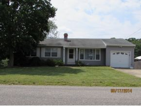 Single Family Home for Sale, ListingId:29516148, location: 73 Tunes Brook Dr Brick 08723