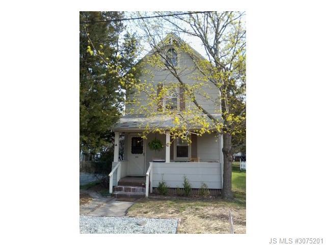Real Estate for Sale, ListingId: 29520874, Stafford Twp,NJ08050