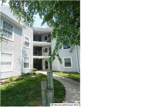 Rental Homes for Rent, ListingId:29543231, location: 1016 Waters Edge Dr Toms River 08753