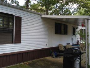 Single Family Home for Sale, ListingId:29575937, location: 25 Cathy Court Jackson 08527