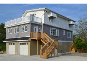 Rental Homes for Rent, ListingId:29598834, location: 6 Seabright Ave Berkeley 08753