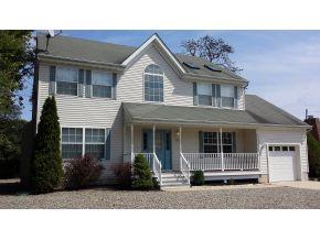 Rental Homes for Rent, ListingId:29610506, location: 108 Tiller Dr Toms River 08753