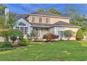 Real Estate for Sale, ListingId: 29624068, Stafford Twp,NJ08050