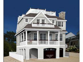 Real Estate for Sale, ListingId: 29882764, Beach Haven,NJ08008