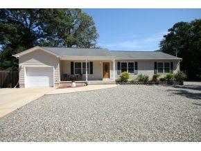 Real Estate for Sale, ListingId: 29651830, Berkeley,NJ08753