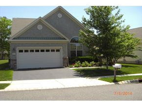 Rental Homes for Rent, ListingId:29651833, location: 49 Hatteras Way Barnegat 08005