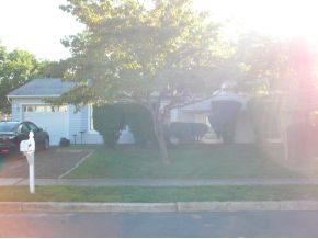 Rental Homes for Rent, ListingId:29657841, location: 9 Ensign Ave Barnegat 08005