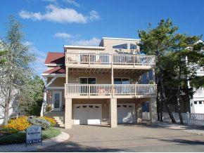 Real Estate for Sale, ListingId: 29706578, Harvey Cedars,NJ08008