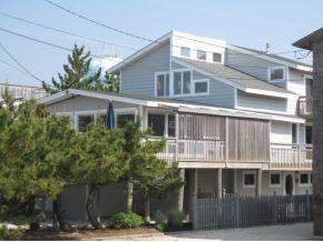 Real Estate for Sale, ListingId: 29717600, Harvey Cedars,NJ08008