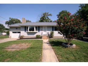 Real Estate for Sale, ListingId: 29730293, Ocean Gate,NJ08740