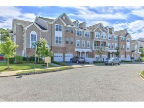 Real Estate for Sale, ListingId: 29730312, Stafford Twp,NJ08050