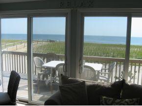 Real Estate for Sale, ListingId: 29737597, Harvey Cedars,NJ08008