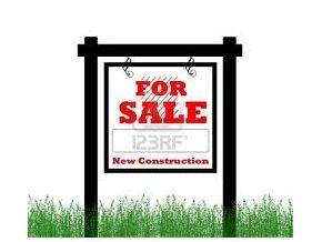 Real Estate for Sale, ListingId: 29751367, Berkeley,NJ08753