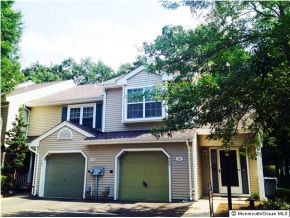 Rental Homes for Rent, ListingId:29763581, location: 406 Aberdeen Ln Toms River 08753
