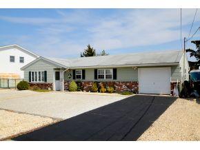 Real Estate for Sale, ListingId: 29791839, Barnegat,NJ08005