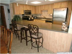 Rental Homes for Rent, ListingId:29819148, location: 77 E Water St Toms River 08753