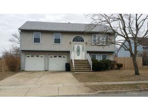 Real Estate for Sale, ListingId: 29833297, Barnegat,NJ08005