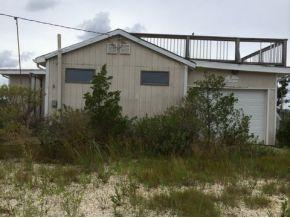 Real Estate for Sale, ListingId: 29849105, Stafford Twp,NJ08050