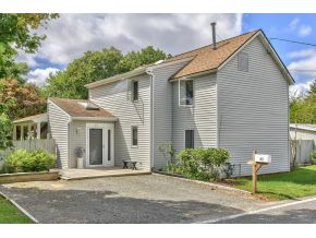Real Estate for Sale, ListingId: 29882757, Little Egg Harbor,NJ08087