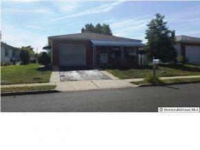 Rental Homes for Rent, ListingId:29898578, location: 57 ELDORADO ST Berkeley 08757