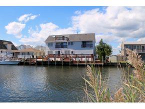 Real Estate for Sale, ListingId: 29913976, Waretown,NJ08758