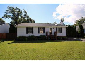 Real Estate for Sale, ListingId: 29931132, Waretown,NJ08758
