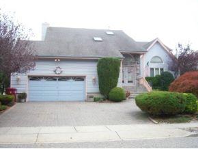 Real Estate for Sale, ListingId: 29954075, Berkeley,NJ08753