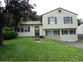 Real Estate for Sale, ListingId: 29954096, Barnegat,NJ08005