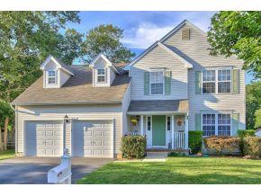 Real Estate for Sale, ListingId: 29954097, Waretown,NJ08758