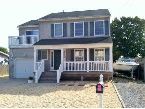 Real Estate for Sale, ListingId: 29974482, Waretown,NJ08758