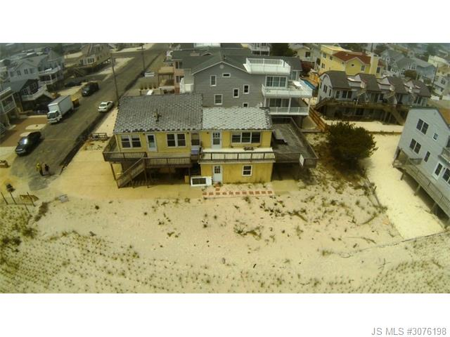 Real Estate for Sale, ListingId: 30050819, Beach Haven, NJ  08008