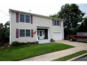 Real Estate for Sale, ListingId: 30082616, Ocean Gate,NJ08740