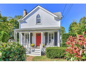 Real Estate for Sale, ListingId: 30087220, Stafford Twp,NJ08050
