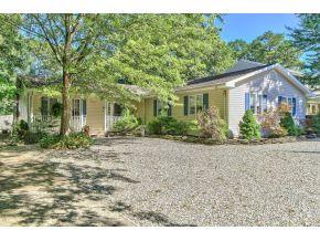 Real Estate for Sale, ListingId: 30087221, Stafford Twp,NJ08050
