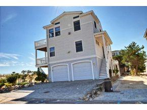 Real Estate for Sale, ListingId: 30098758, Beach Haven,NJ08008