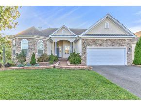 Real Estate for Sale, ListingId: 30186912, Barnegat,NJ08005