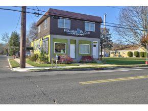 Real Estate for Sale, ListingId: 30186913, Stafford Twp,NJ08050