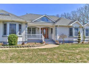 Real Estate for Sale, ListingId: 30203628, Stafford Twp,NJ08050