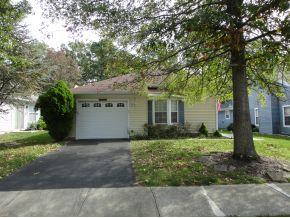 Real Estate for Sale, ListingId: 30218692, Barnegat,NJ08005