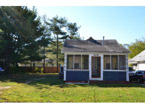 Rental Homes for Rent, ListingId:30230168, location: 414 E Long Branch Ave Ocean Gate 08740