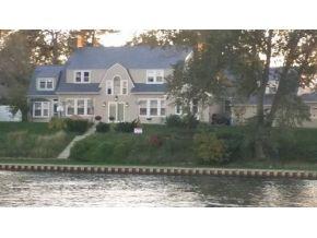 Single Family Home for Sale, ListingId:30266544, location: 613 Bayside Ave Beachwood 08722