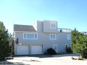 Real Estate for Sale, ListingId: 30266550, Long Beach,NJ08008