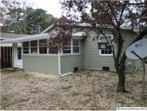 Rental Homes for Rent, ListingId:30275530, location: 19 SHERIDAN AVE Toms River 08753