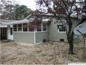 Rental Homes for Rent, ListingId:30275530, location: 19 SHERIDAN AVE Toms River 08753