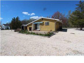 Rental Homes for Rent, ListingId:30291906, location: 102 Veeder Ln Berkeley 08753