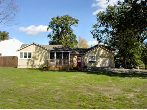 2120 Whitcomb Rd, Forked River, NJ 08731