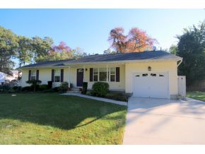 Real Estate for Sale, ListingId: 30305974, Berkeley,NJ08753