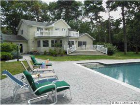 Rental Homes for Rent, ListingId:30331193, location: 2456 Hooper Ave Brick 08723