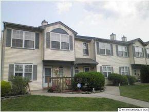 Rental Homes for Rent, ListingId:30369413, location: 46 Quail Run Berkeley 08753
